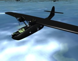 Flight Simulator FSX Airfield Design
